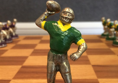 WM-Football-Pewter-Player