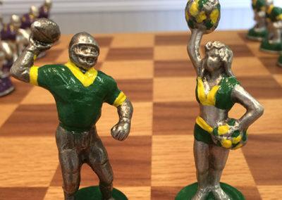 WM-Football-Pewter-Player+Cheerleader
